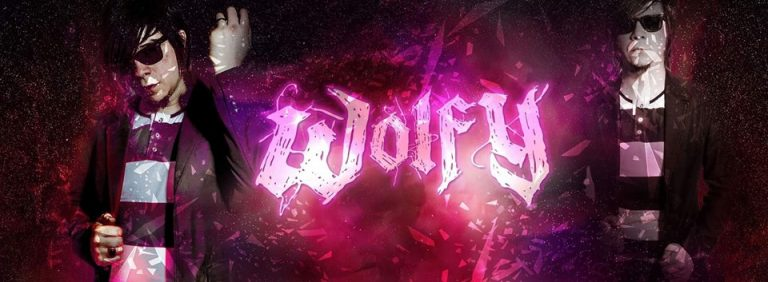 Wolfy un proyecto electropunk que llego para quedarse en tu playlist