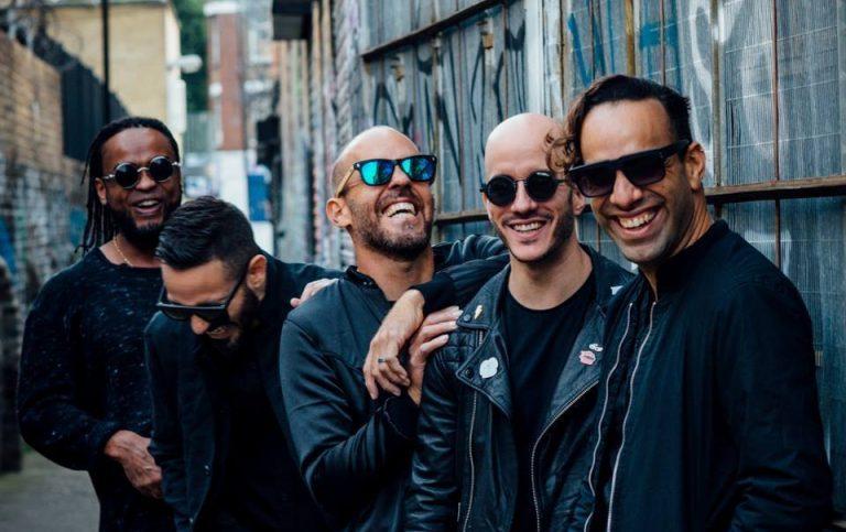 Festival de Reggae Latino invadirá el Domo de Cobre