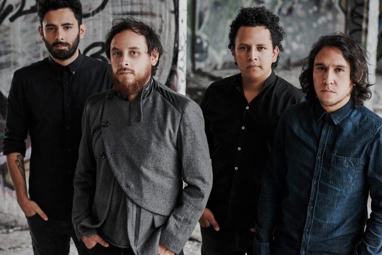 Camilo Séptimo ofrecerá una segunda fecha en el Teatro Metropólitan