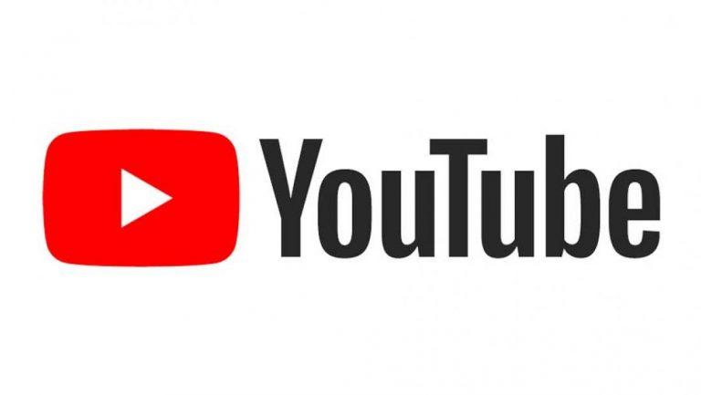 Los 10 vídeos musicales más vistos del 2017 en YouTube