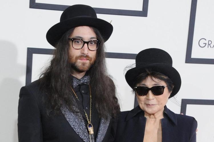 Yoko Ono estrena álbum el próximo mes de octubre