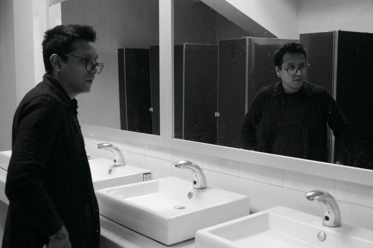 Lázaro Cristóbal Comala: el mejor retrato de la juventud