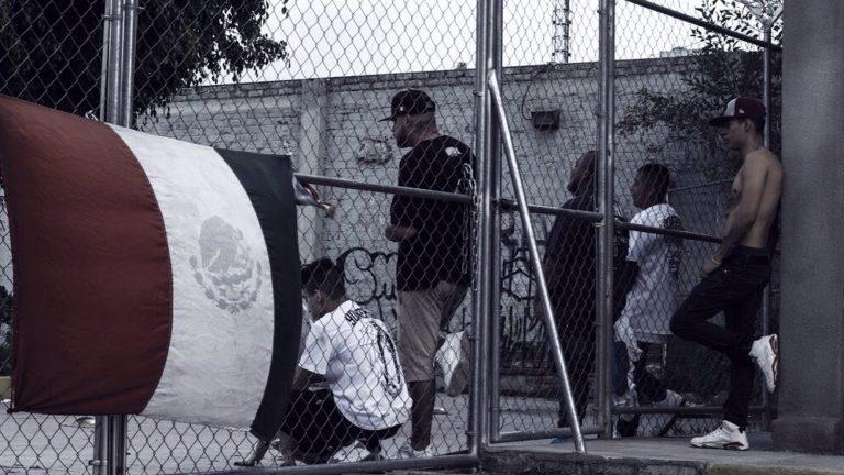 Rompiendo esquemas del hip hop mexicano con los Street Lil Kings