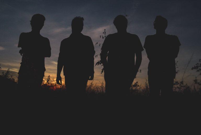 Zidra: punk-rock para mandar al carajo la depresión